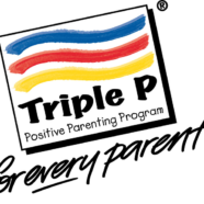 Triple P Parenting Classes