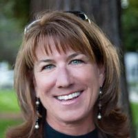 Linda Gold : Co-Chair | M3iworks