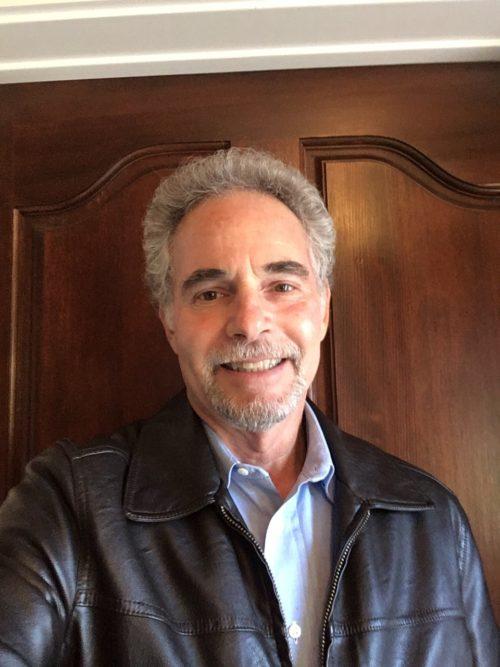 Bob Katz : Secretary | Attorney