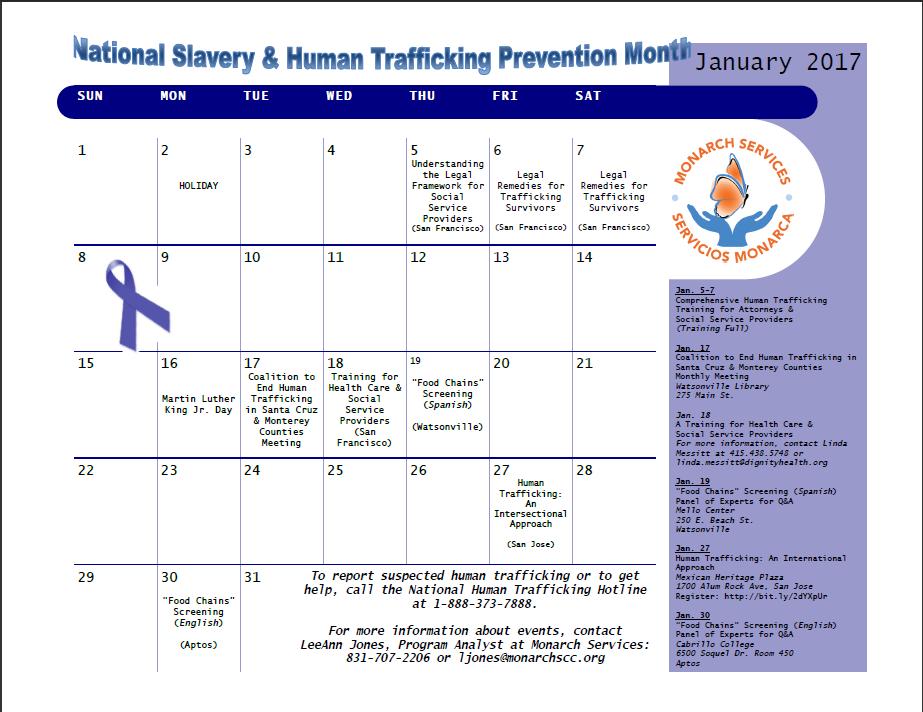 human-trafficking-calendar