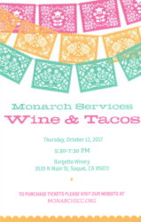 Wine & Tacos @ Bargetto Winery  | Soquel | California | United States